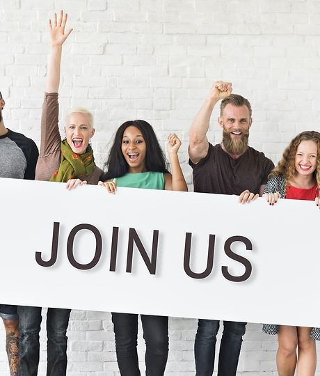 Hiring Career Employment Human Resources