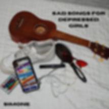 SSFDG FINAL COVER ART.jpg