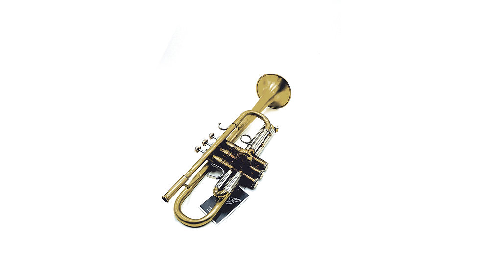 Bach -Ut 239