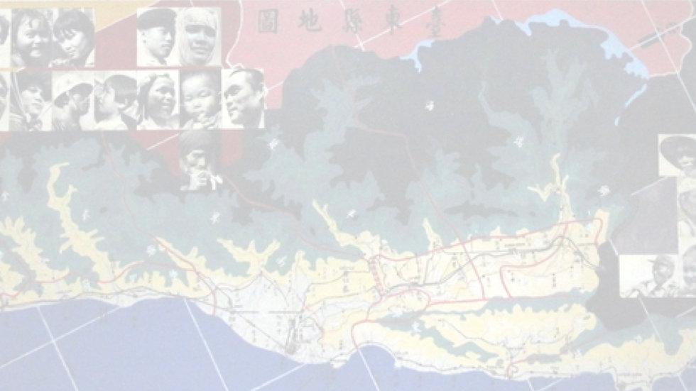 地方記憶、數位人文與大眾史學工作坊海報.001.jpeg