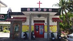 尚武天主堂與聖十字架會尚武會院.png