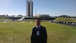 20_CNEC_Brasília