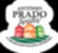logo_cab.png