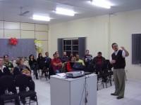16_Reunião_de_Pais_Tramandaí