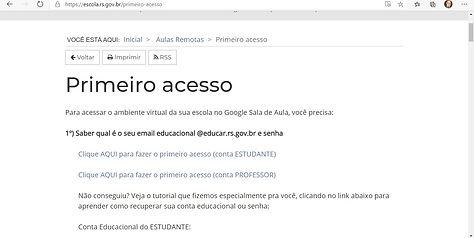 2_1º_ACESSO_ESCOLA_RS.jpg