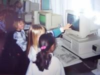 5_Laboratório_de_Informática_Da_Paz