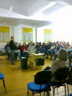 19_Reunião_de_Pais_CNEC