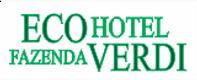 3 Eco Hotel Fazendo Verdi.png