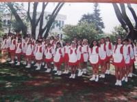 4 Coral Vera Cruz