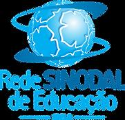 Logo RSE.png