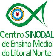 Logo 2008 Color com assinatura.jpg
