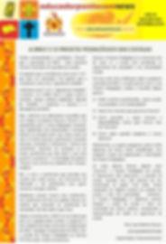EDUCADORPONTOCOM NEWS 4 OUTUBRO 2019.jpg