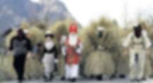 Santa Claus e Krampus.jpg