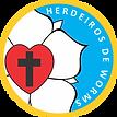 Logo Herdeiros Color Fundo Claro PNG.png
