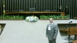23_CNEC_Brasília