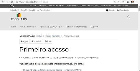 1_1º_ACESSO_ESCOLA_RS.jpg