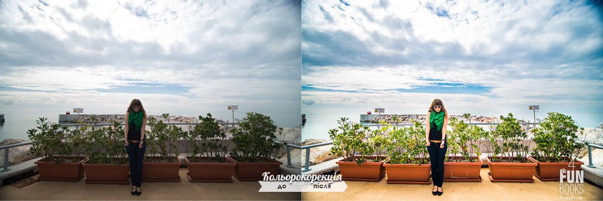 cc_compare213.jpg