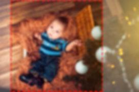розміщення фото в фотокнизі