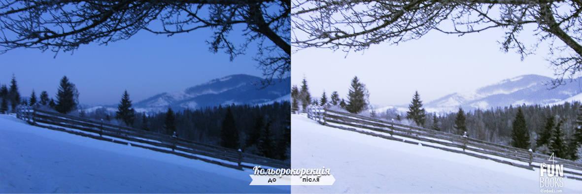 cc_compare120.jpg