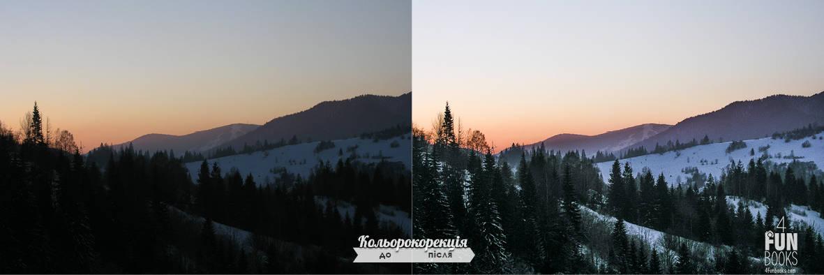 cc_compare119.jpg