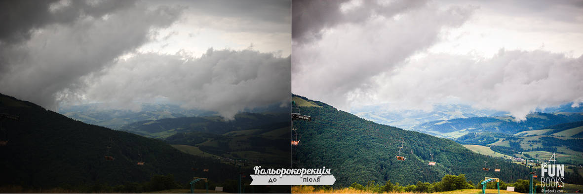 cc_compare81.jpg