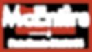 DM Campaign Logo.png
