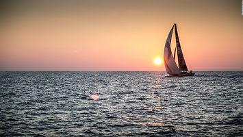 Sailing adventure.jpg