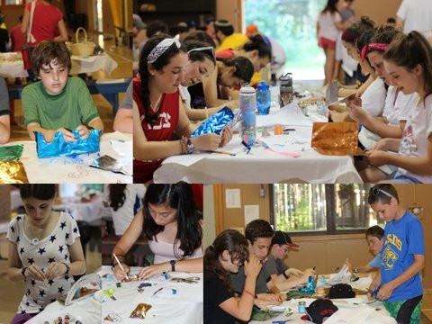 Ramah Kids Creating Projects.jpg
