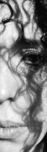 Kinky Tears #8