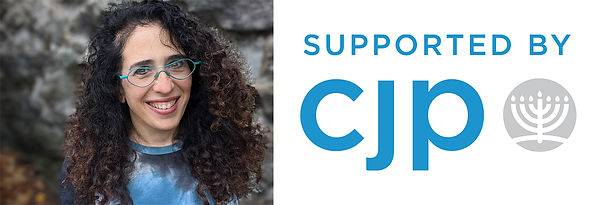 cjp banner.jpg