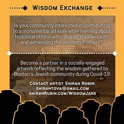 Wisdom Exchange graphic.jpg