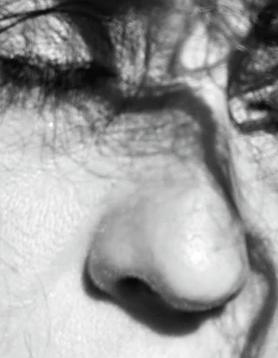 Kinky Tears #4