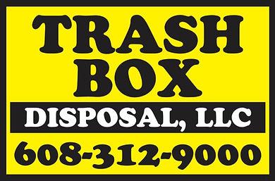 Trash box Pic.jpg