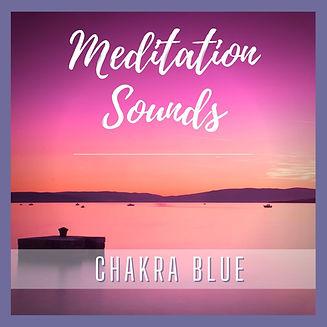 meditation-sounds-artwork.jpeg