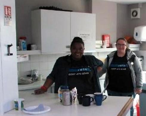 rein_kitchen.jpg