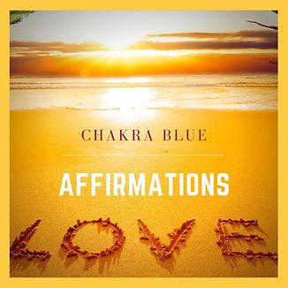 Love-Affirmations-ART.jpeg