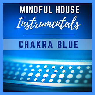 mindful-house-instrumentals.jpeg