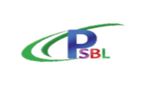 PSBL.png