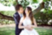 Mariage_SabrinaAdrien_02couple (31).jpg