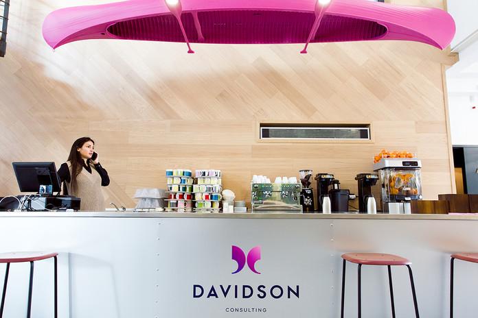 Davidson_01042019locaux_JulieLillyMarie