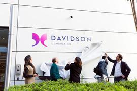 Davidson_01042019inauguration_JulieLilly