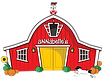 annabelles_logo_BARN ONLY NO GRASS_edite