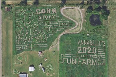 2020 Corn Maze.jpg