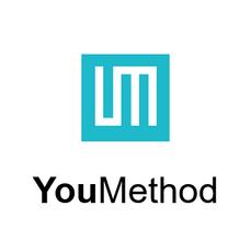You Method