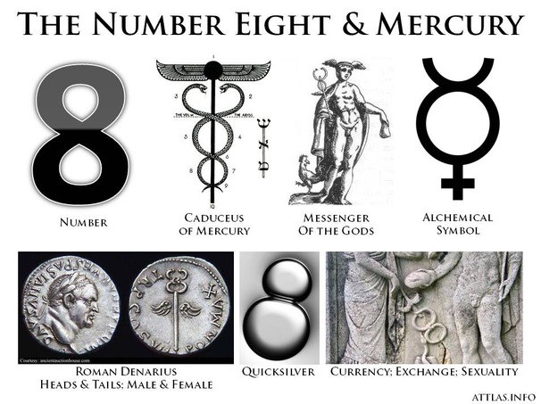 mercury-number-eight.jpg