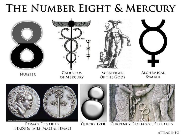 mercury-number-eight.jpg
