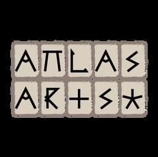 Attlas Arts