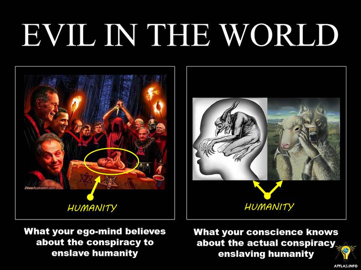 evil_in_the_world_conspiracy_ego-mind_co
