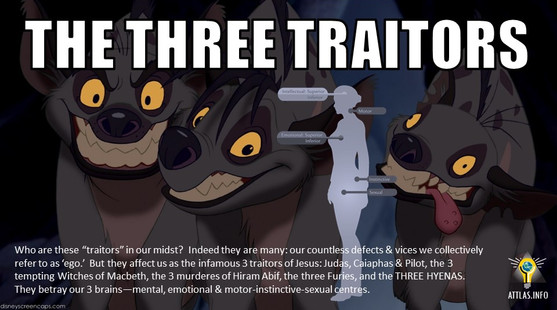 The-Lion-King-Three-Traitors-Hyenas.jpg