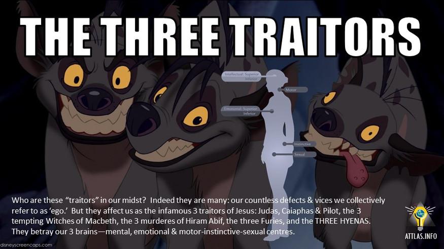 The-Lion-King-Three-Traitors-Hyenas.jpg